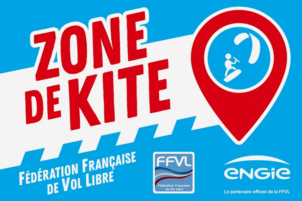 Zone Kite drapeau 2019 Web preview